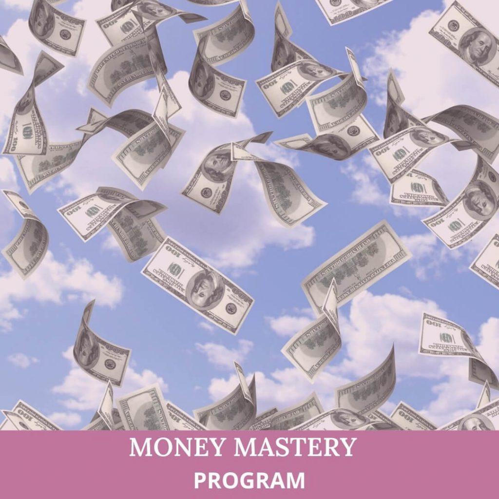 Money Mastery Program