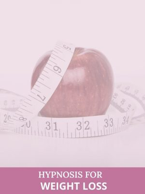 hypnosis for weight loss service pic